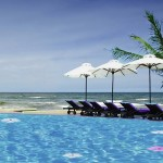 Da-nang_0006_Sandy Beach Resort Non Nuoc Resort Danang Vietnam Managed by Centara - Pool_LCCA