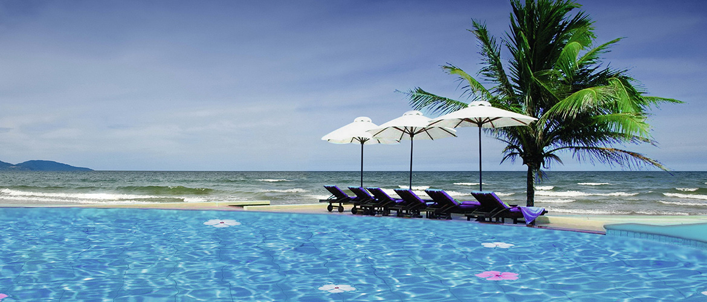 da-nang_0006_sandy-beach-resort-non-nuoc-resort-danang-vietnam-managed-by-centara-pool_lcca