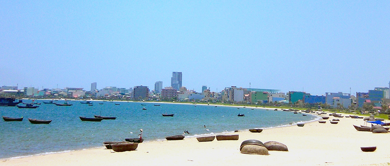 da-nang_0029_beach_of_da_nang_inner-gulf1