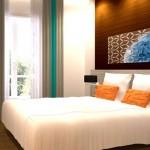 Hanoi-hotels_0002_Standard room