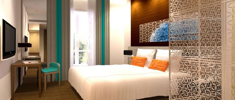 hanoi-hotels_0002_standard-room