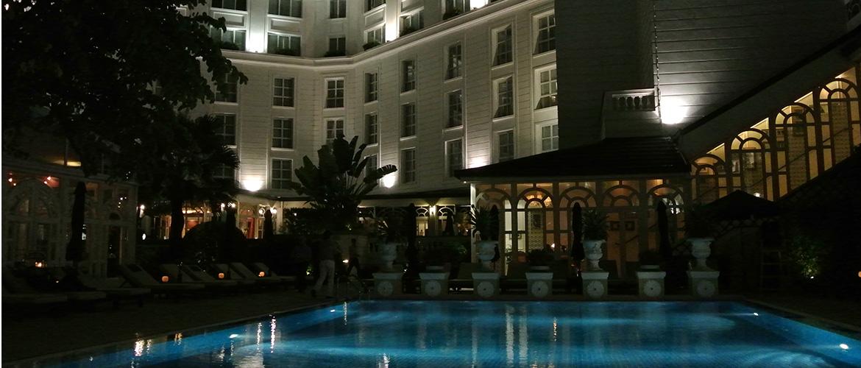 hanoi-hotels_0004_sofitel