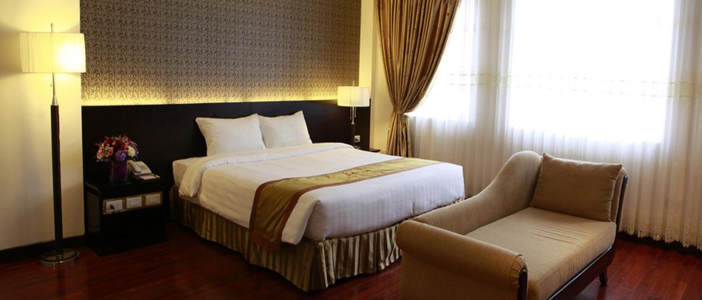 hanoi-hotels_0007_nam-ngu-hotel-2-1024x768