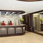 Hanoi-hotels_0012_indochina-travel-vietnam-la-belle-vie-hotel-reception