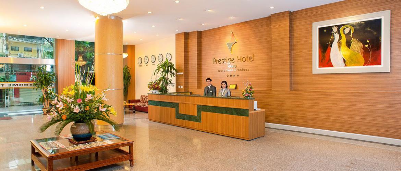 hanoi-hotels_0013_image_011340691323