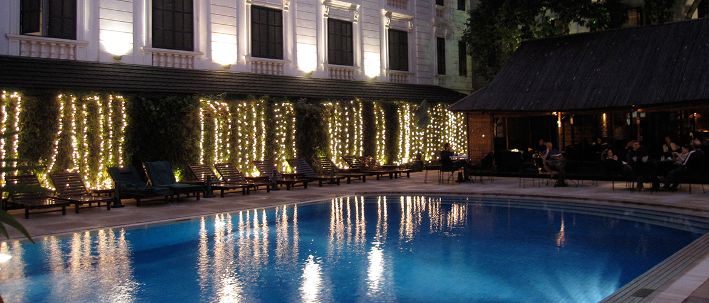 hanoi-hotels_0014_hotel_metropole_hanoi_0419