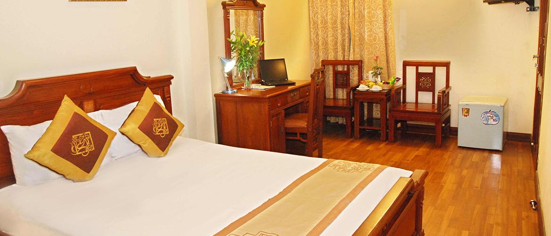 hanoi-hotels_0016_hanoi-posh-hotel-19-jassmine-hotel