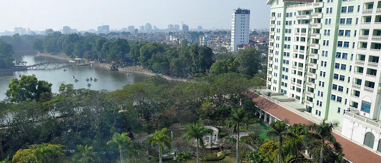 hanoi-hotels_0019_hanoi_daewoo_hotel_1