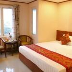 Hanoi-hotels_0020_Flower-Garden-Hotel
