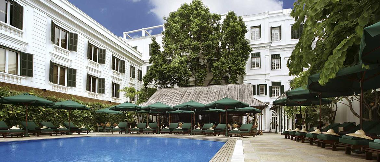 hanoi-hotels_0021_dsc_1153