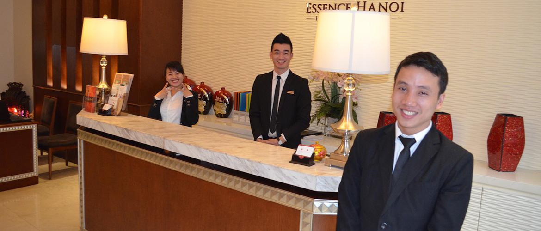 hanoi-hotels_0022_dsc_1012