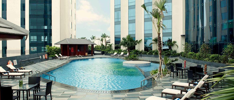 hanoi-hotels_0023_crowne-plaza-hanoi-2531809900-2x1