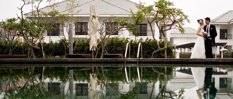 hanoi-hotels_0025_aidan77