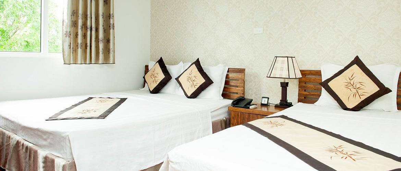 hanoi-hotels_0026_a93f5t6i_hanoi_apple_hotel_5