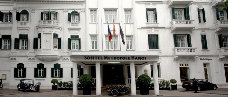hanoi-hotels_0027_15578579