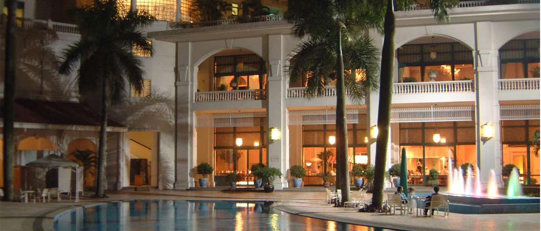 hanoi-hotels_0028_361-daewoohotel