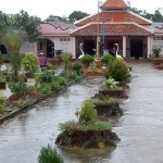 Phu-Quoc_0003_Phu_quoc_temple_nguyen_trung_truc