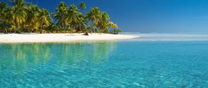 Phu-Quoc_0012_beach-20