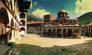 bulgaria-turizam_0002_n_1308075902_1962431