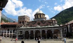 bulgaria-turizam_0003_ekskurzia-burgas-blgariya-751