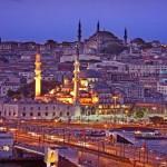 turkey-turizam_0000_istanbule-19 (5)